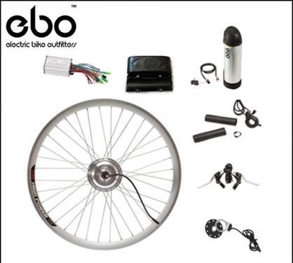 Electric Bike kits $399-$999