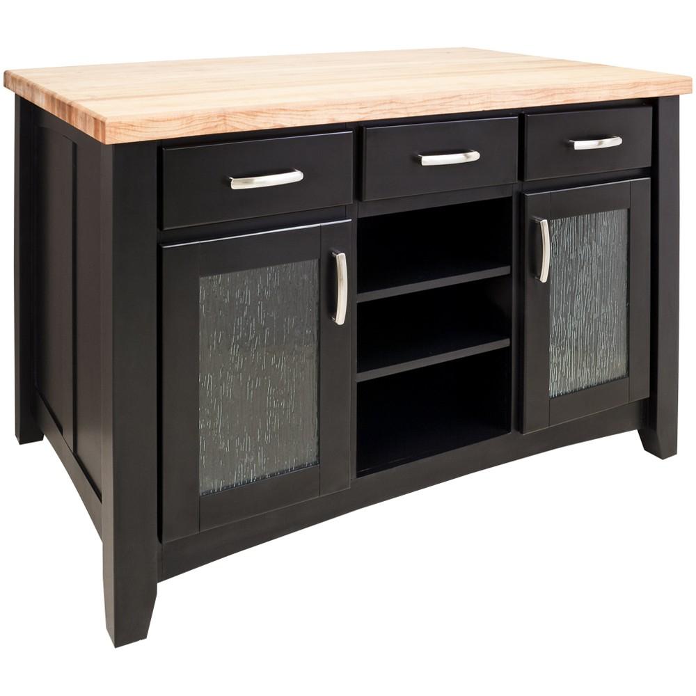 Kitchen island lyn design - Home Kitchen Cabinets