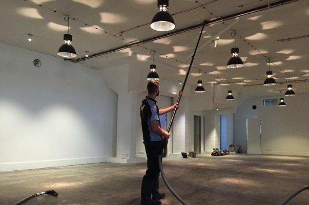 Professional Ceiling Cleaning Services in Omaha NE | Price Cleaning Services Omaha