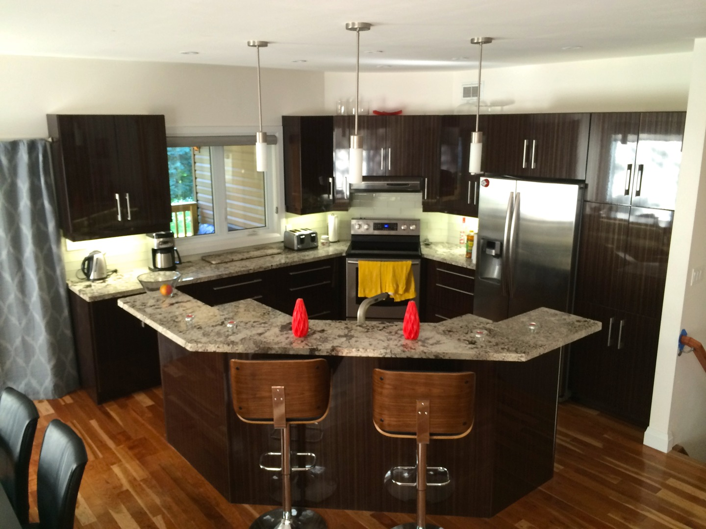 counters countertops alternatives countertop kitchen one i alternative for quartzes part girl options white marble