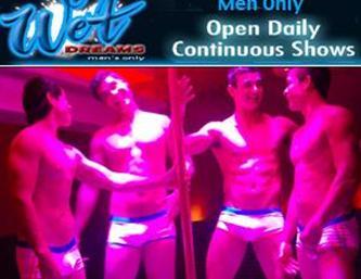 gay saune puerta vallarta jpg 853x1280