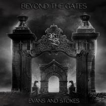 Beyond The Gates Cover Art
