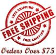 Free Shipping at The Pure Bed Married Sex Love Boutique