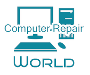 computer repair in sidcup