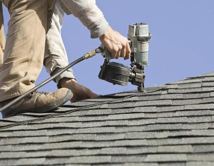 Best Roofing Contractor Spring Valley NV Roofing Company Roofing Services in Spring Valley NV| McCarran Handyman Services