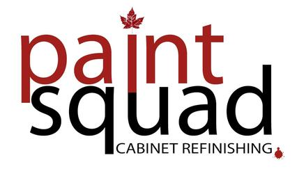 Refinishing Kitchen Cabinets, Kitchen Cabinet Painting - Paint ...