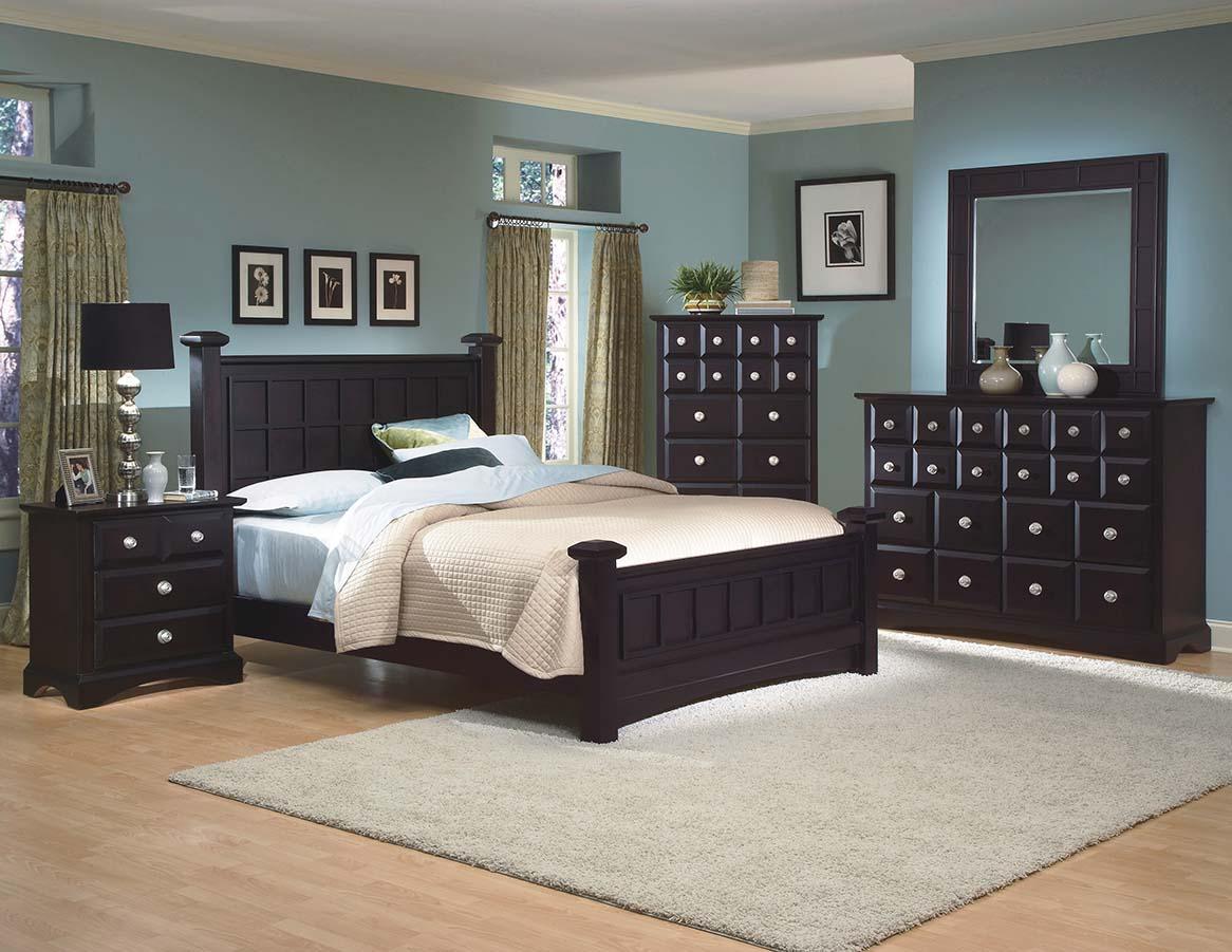 adult bedrooms -