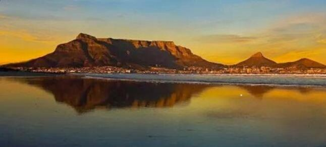 Furniture Movers To Cape Town Household Mini Removals