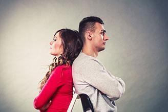 dating-rejection-after-divorce-disney-porn