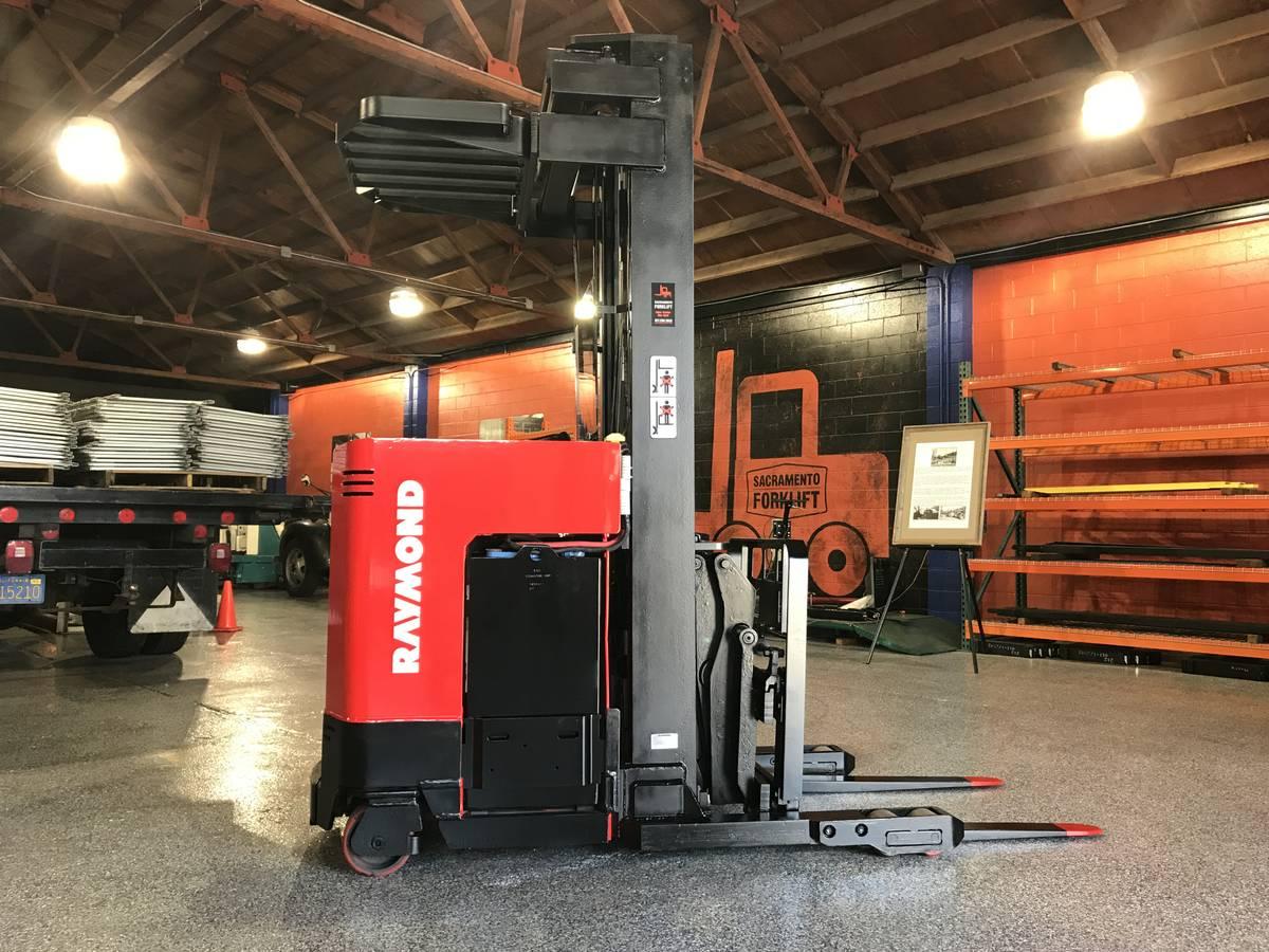 Forklift sales and service sacramento forklift new used equipment xflitez Images