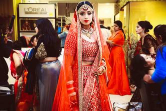 Looking for pre-wedding photographers in Delhi NCR, Noida?