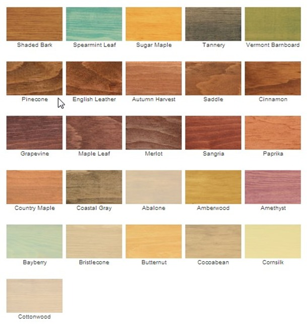 Wood And Deck Restoration Products The Sealer Store Home Design Idea