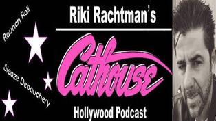 cathouse season 2 episode 4