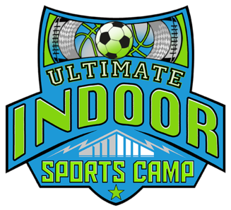 Register for the Ultimate Indoor Sports Camp