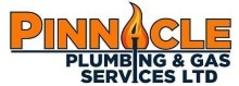 Pinnacle Plumbing and Gas Services Ltd in Bury