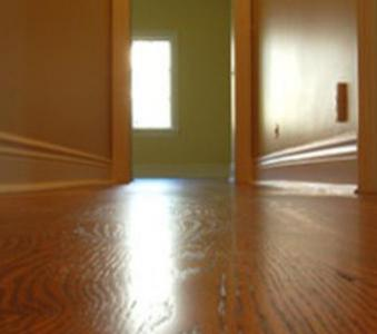 Hardwood Floor Cleaning Paso Robles 805 369 2468