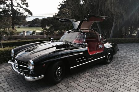 Testimonials Bluetooth Audio Stereo Radio For Vintage Classic Cars