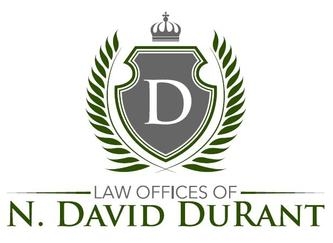 Law Offices of N. David DuRant