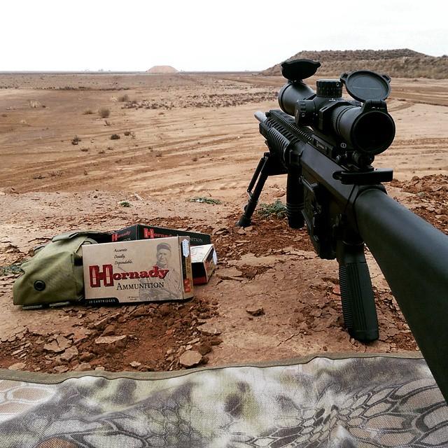 lubbockshootingcomplex com firing range clay shooting shooting range www lubbockshootingcomplex com