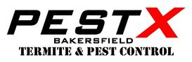 PestX Bakersfield: Pest Control and Extermination in Bakersfield