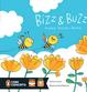 Bizz & Buzz Make Honey Buns