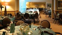 Sioux Falls Catering Event Hall