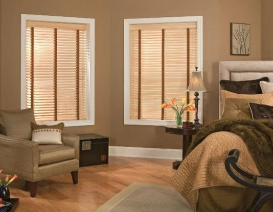 Affordable Blind Repair Blinds Shades Shutters Repair In Edinburg McAllen TX | Handyman Services of McAllen