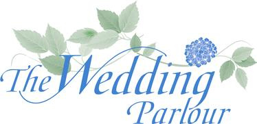 The Wedding Parlour is a full service bridal and tuxedo shop in northern Minnesota with two locations in Grand Rapids MN and Hibbing MN.