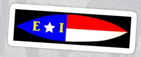ei surfboard, emerald isle nc surfboard, ei surf sticker, ei surfboard decal, emerald isle nc surfboard sticker, ei surfing hat, ei surf, nc flag hat, nc flag patch, nc flag ei surf, nc flag ei surf sticker, ei surfing hat, carolina beach, carolina beach nc, carolina beach nc surfboards, carolina beach surfboard sticker, obx, obx surfing, obx surf, obx surfboard, obx surfboard, obx surfboard decal, obx surfboard sticker, outer banks surfboard sticker, carolina surfboards, nc flag surfboard, nc surfboard, nc surfer, nc surfing association, nc surf shop, ei surfboard, emerald isle nc, emerald isle, nc flag surfboard sticker, nc flag surfboard, nc surfing decor, nc surf decor, anchored by fin, google, stir it up coffee shop, hot wax nc, hot wax surf shop, nc surf shop, emerald isle surf shop, bogue inlet pier, bogue pier, emerald isle nc, cedar point nc, topsail nc, wilmington nc, nc surfing , nc surfboards, carolina surfboards, www.stickermule.com, barry knauff, nautic dreams, nc flag company, nc decor, nc flag art, nc flag design, nc flag artist, nc flag beach, nautical nc, nautica, nautical decor, beach art, beach decor, ei strong, boro girl, cape careteret nc,