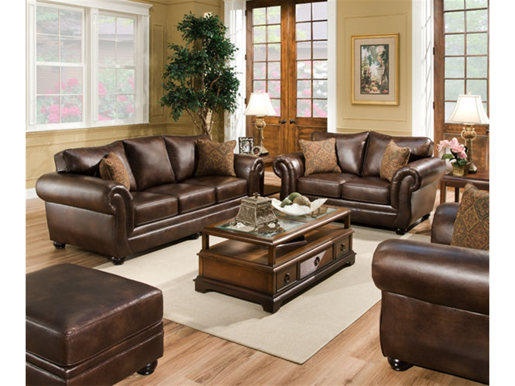 Traditional Living Room Furniture Stores Home