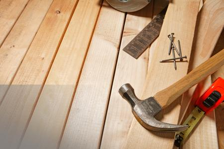 COST TO HIRE A CARPENTER – LAS VEGAS
