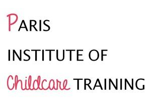 Paris Institute of Childcare Training