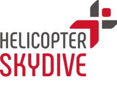 Helicopter Skydive Interlaken Switzerland
