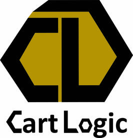 Cart Logic Golf Cart Seat Covers and Seat Blankets on golf games, golf tools, golf accessories, golf trolley, golf cartoons, golf machine, golf handicap, golf players, golf girls, golf hitting nets, golf buggy, golf words, golf card,