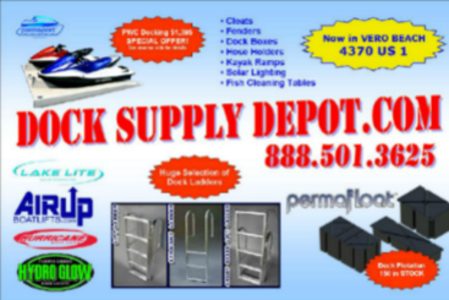 Dock Supply Depot