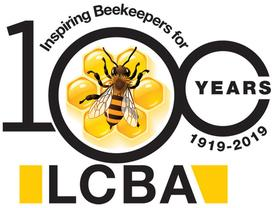 LCBA 100th Anniversary Celebration