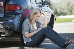 Wrightstown, PA - Auto & Car Injuries Chiropractor & Dr for Auto Accident Pain Relief local near me in Wrightstown, PA