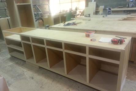 Kitchen Remodeling & Custom Kitchen Cabinets Brookside, KCMO