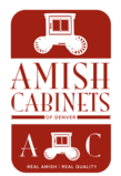 Amish Cabinets of Denver