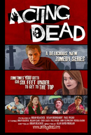 Watch Acting Dead on Amazon Prime!