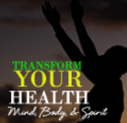 transform_your_health_the_wahm_addict.png