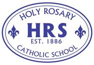 Holy Rosary School
