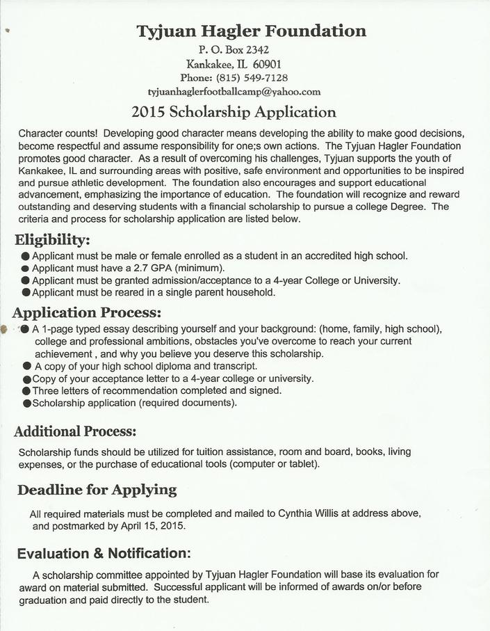 informative essay topics for college students resume template how to type a scholarship essay infographic what makes a strong gone for good store scholarship