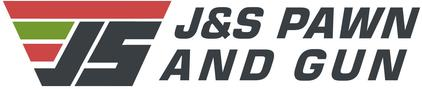 J&S Pawn & Guns logo