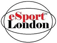 eSport Competitions world wide