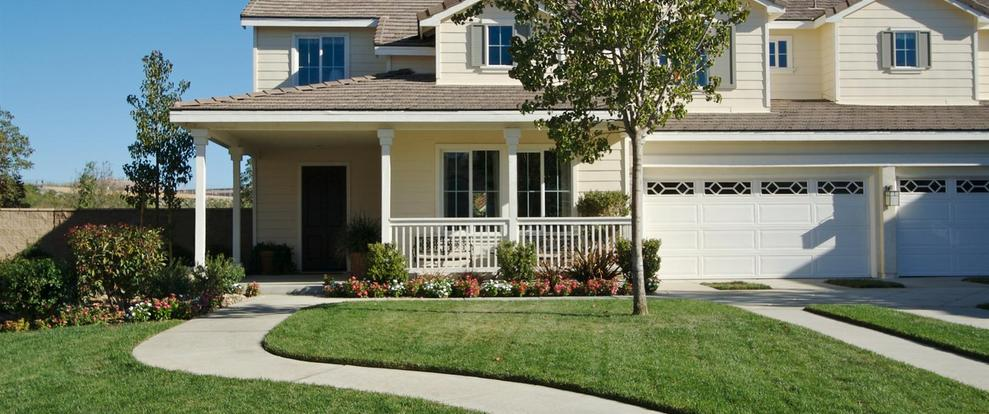 green budget lawn care quality lawns at an affordable price