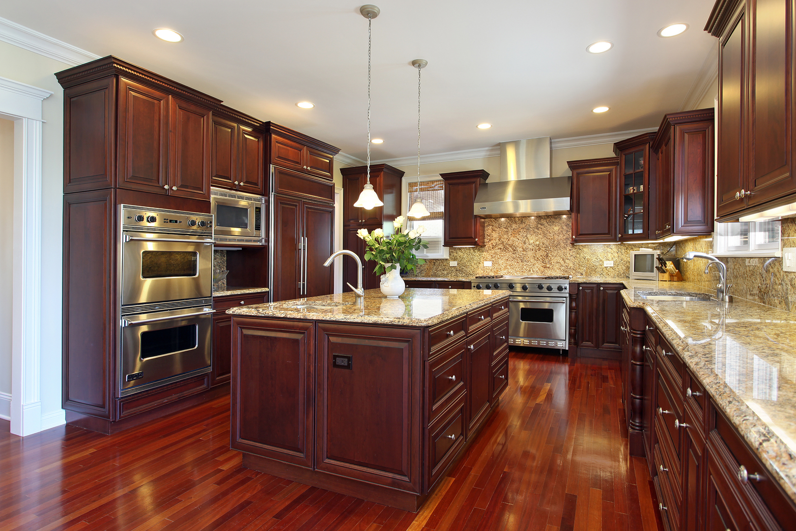 Chicago Il Kitchen Remodeling Kitchen And Bathroom Remodeling Real Estate Investing Living