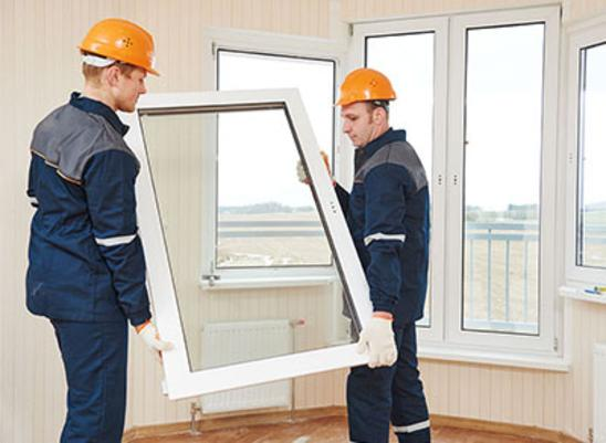 Affordable Window Installation Services and Cost in Lincoln NE| Lincoln Handyman Services