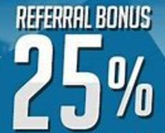 Referral Program At CAPaide.com
