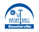 Basketball Boucherville